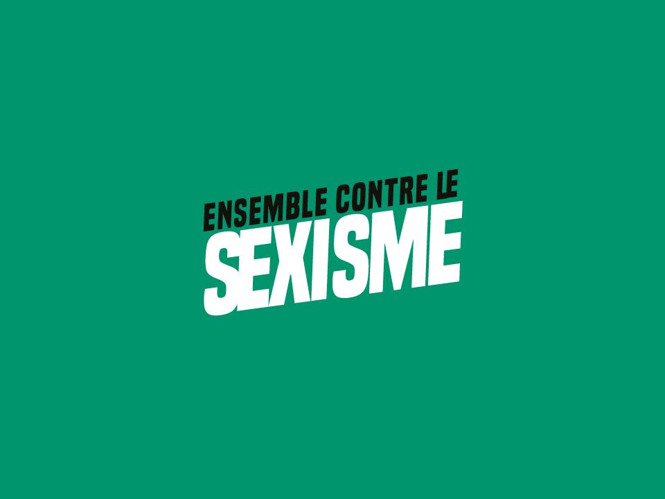 logo-ECLS-Facebook