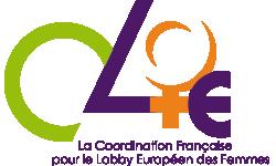 logo-clef-femmes