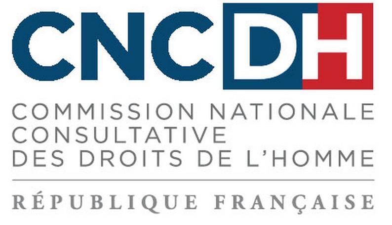 Entreprises-et-droits-de-lhomme-avis-de-la-CNCDH