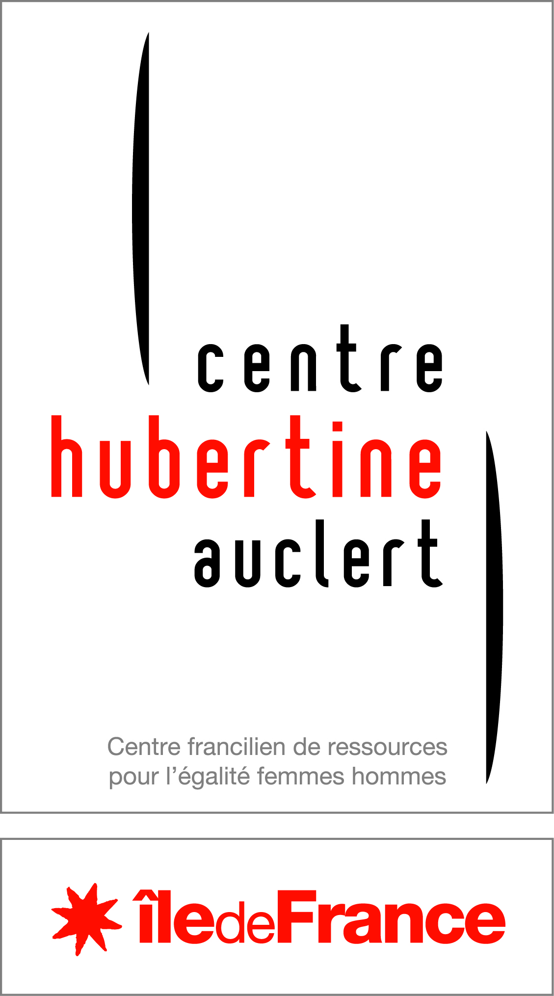 logo_centre_hubertine_auclert