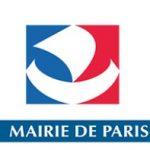 mairie-de-paris-logo-1