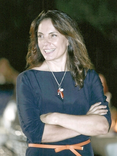 marie-paule Grossetete (1)
