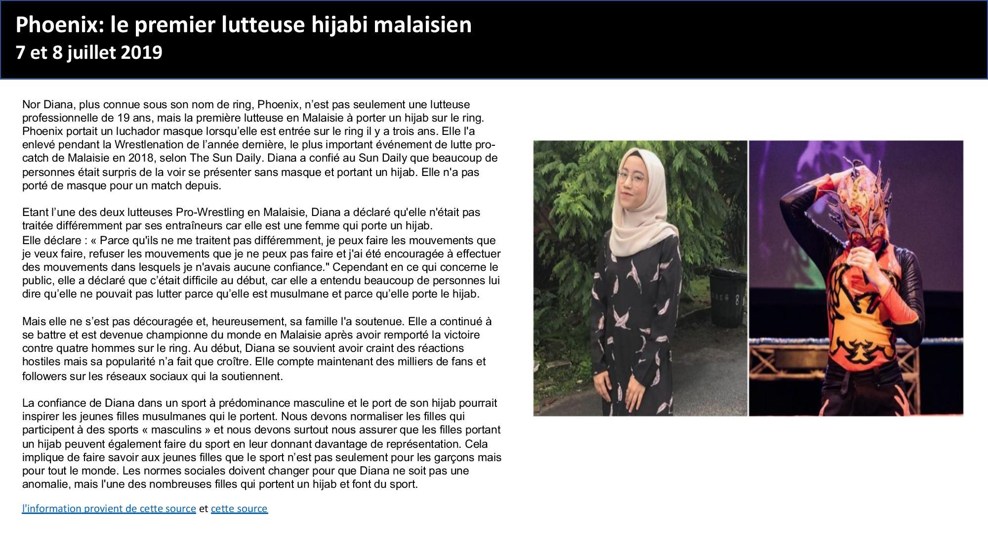 malaisie - 8.07.19