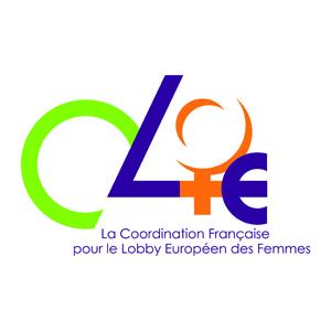 logo_clef_300x300