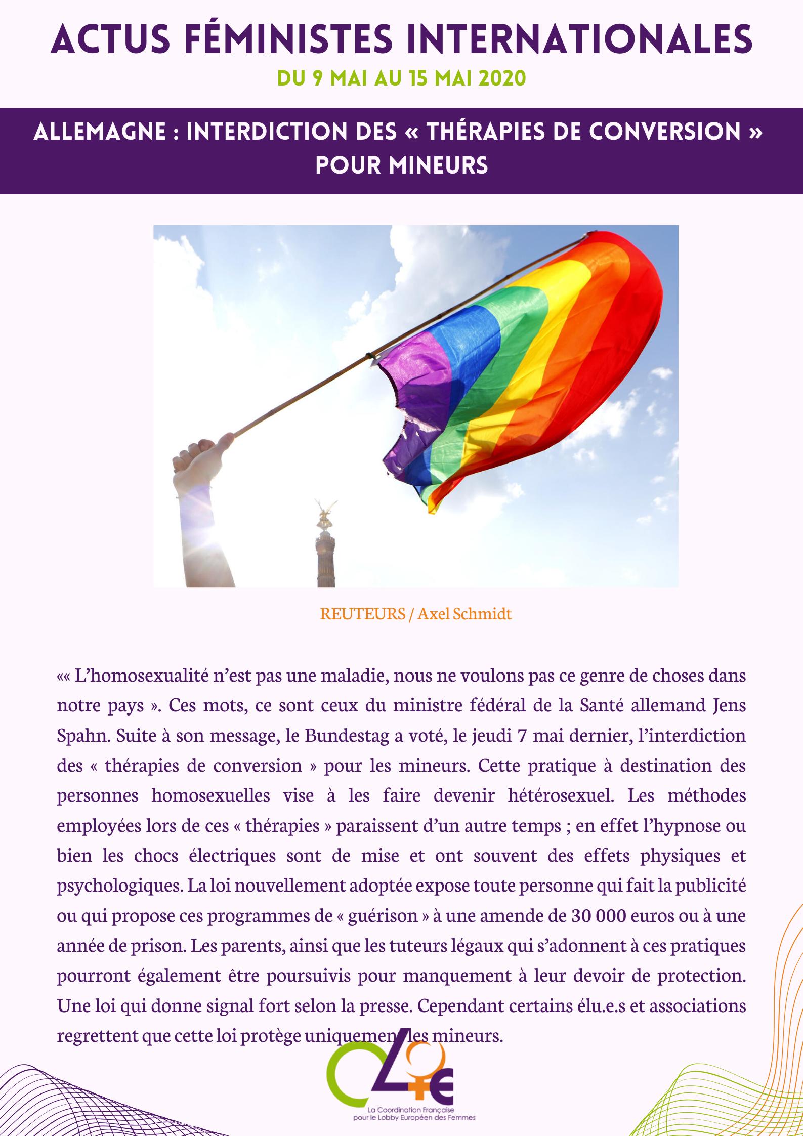 NEW Actus féministes internationales-2