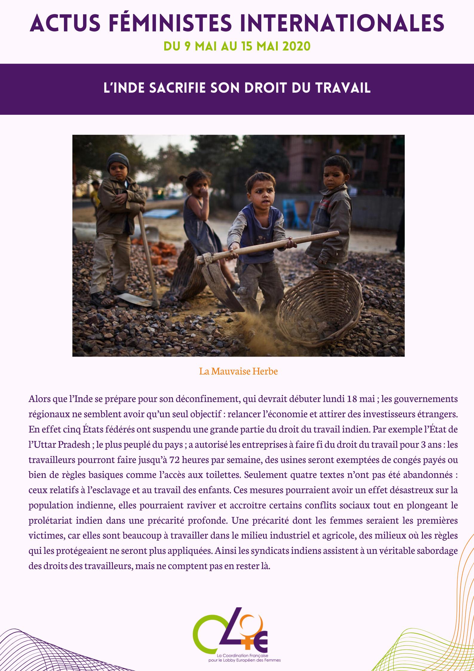 NEW Actus féministes internationales-4