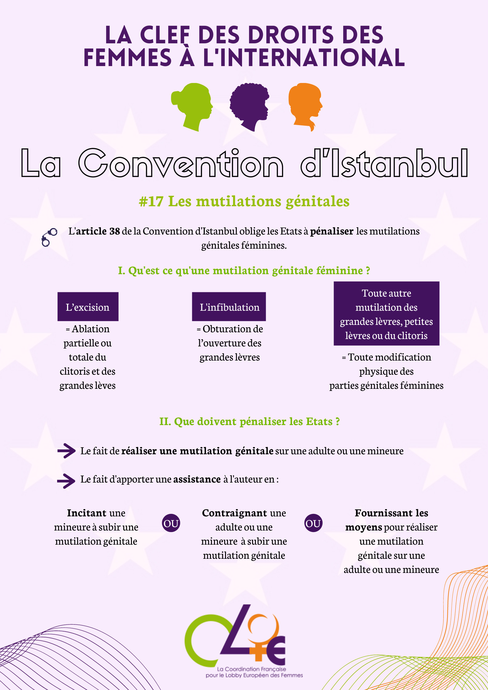 poster (1)