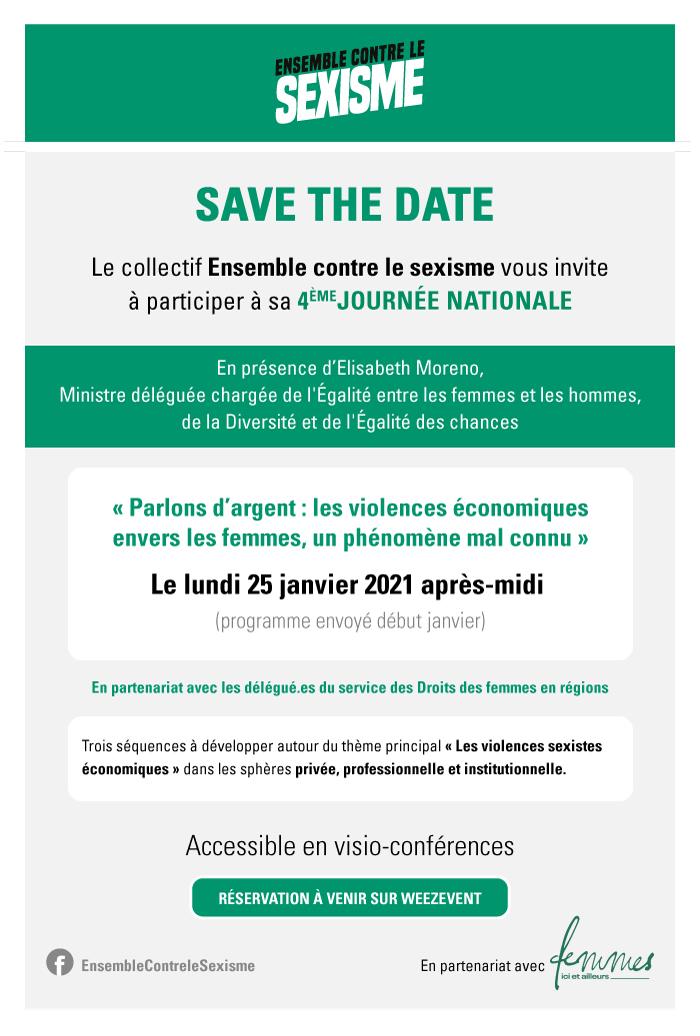 Save-The-date-ECLS_janvier_2020-V3