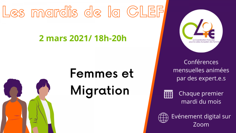 Les-mardis-de-la-CLEF-768x432